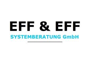 Lexware Gold Partner - EDI - Herzogenrath - Euregio